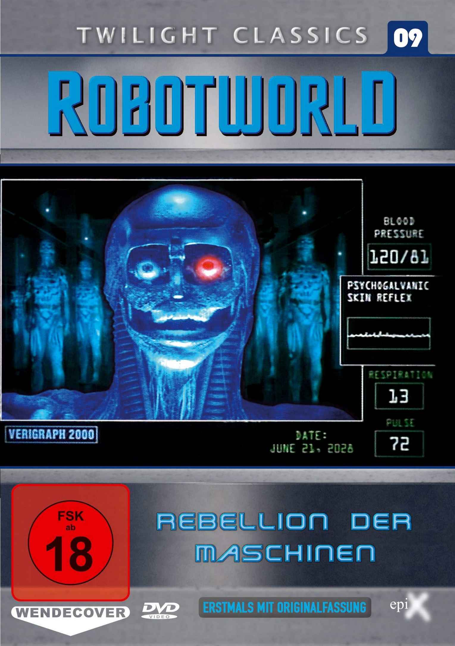 robot world front fsk ohne dl mit neu FSK