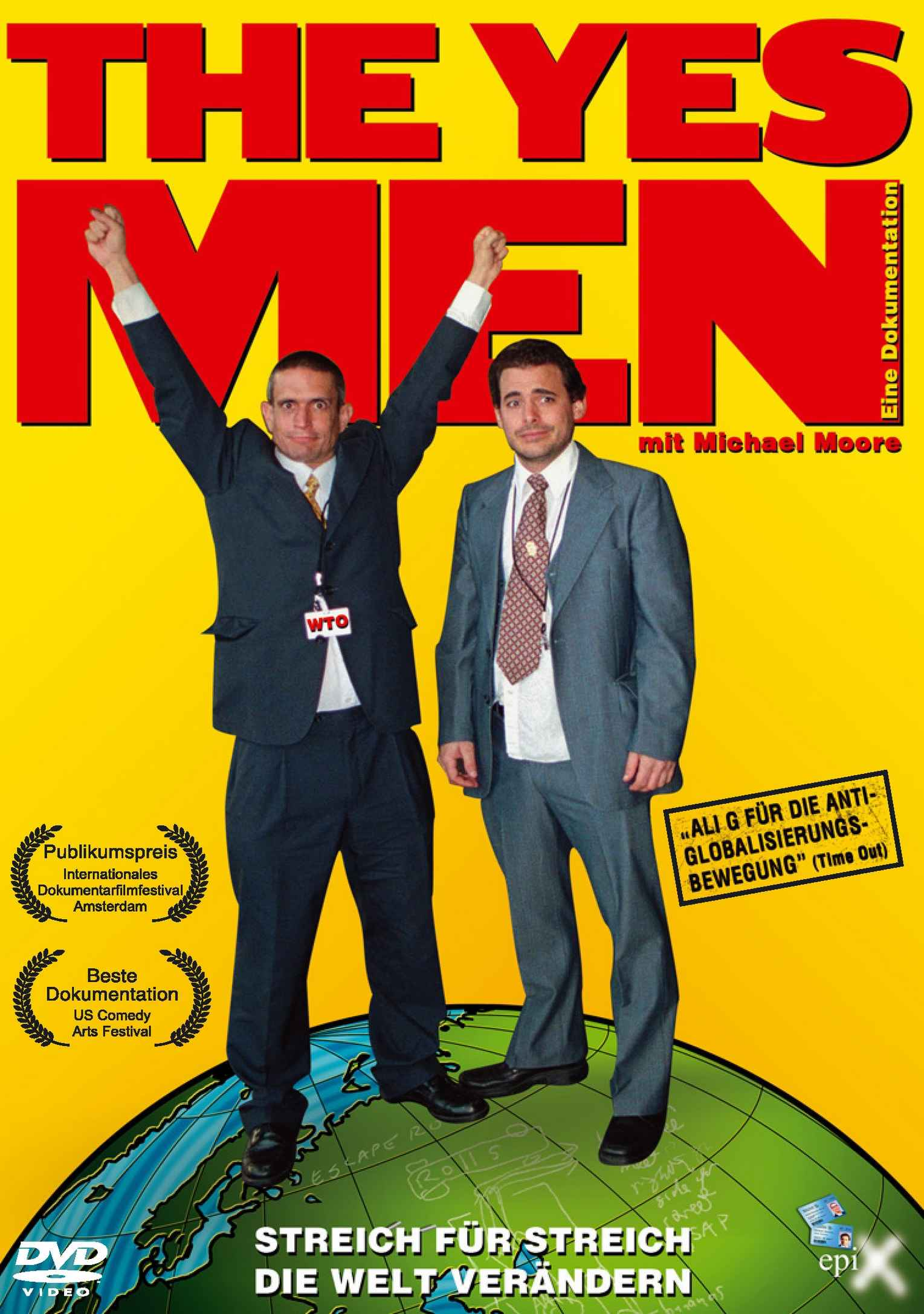 the_yes_men Front Final